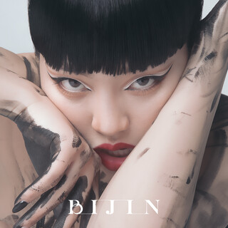 BIJIN (Explicit)