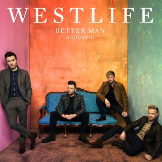 Better Man (Acoustic)