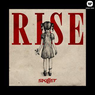 Rise Deluxe