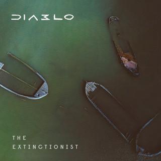 The Extinctionist