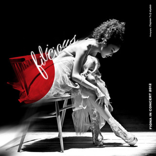 Filicious Fiona In Concert 2012