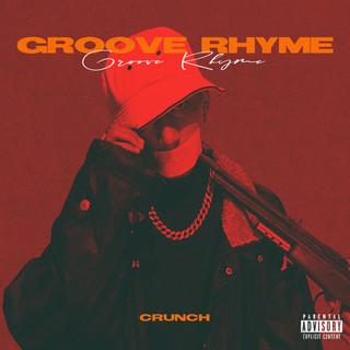 GROOVE RHYME