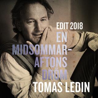 En Midsommaraftons Dröm (Edit 2018)