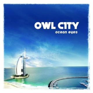 海洋眼眸 (Ocean Eyes)