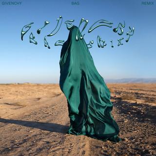 Givenchy Bag (Remix)