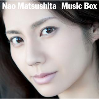 Music Box (ミュージックボックス)