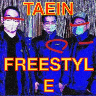 Taein Freestyle