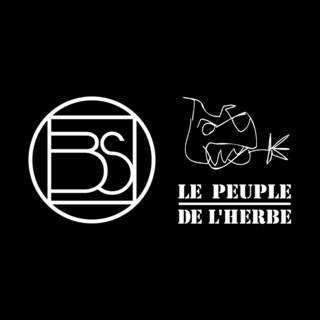 Abuse (Remix Le Peuple De L'Herbe)