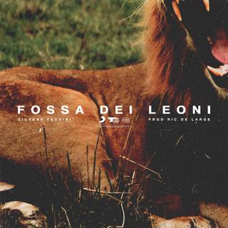 Fossa Dei Leoni (Prod. Ric De Large)