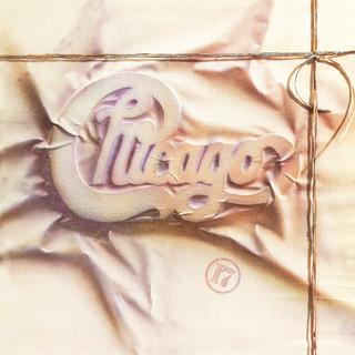 The Studio Albums 1979 - 2008 (Vol. 2)