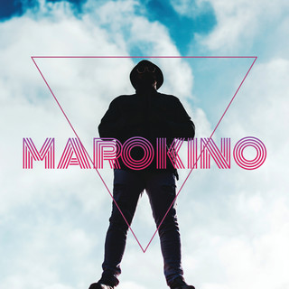Marokino