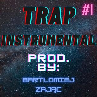 Zbiór (Instrumental)i