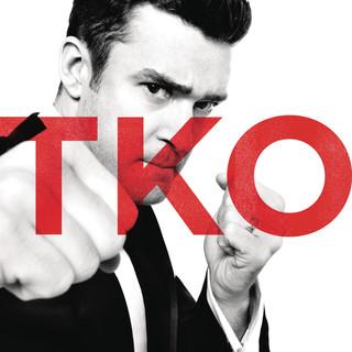 TKO (Radio Edit)