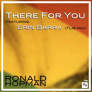 There For You (TL16 MIX feat. Erin Barra)