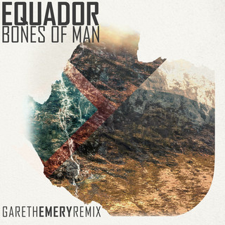 Bones Of Man (Gareth Emery Remix)