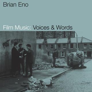 Film Music:Voices & Words