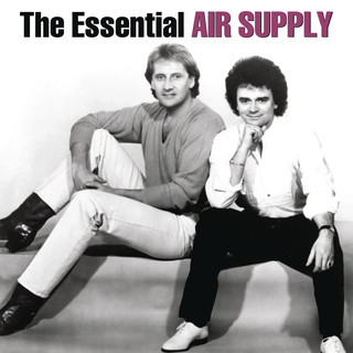 The Essential Air Supply