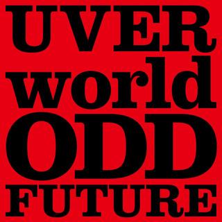 ODD FUTURE Short Ver. (ODD FUTURE (Short Version))
