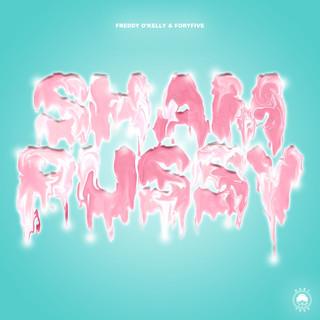 Shampussy