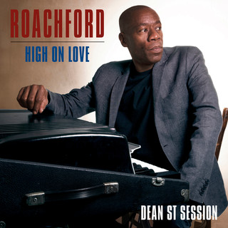 High On Love (Dean St. Session)