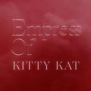 Kitty Kat