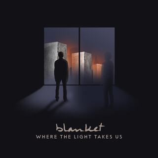 Where The Light Takes Us