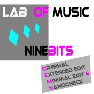 Ninebits Minimal & Techhouse