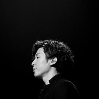 That Smile (미소)