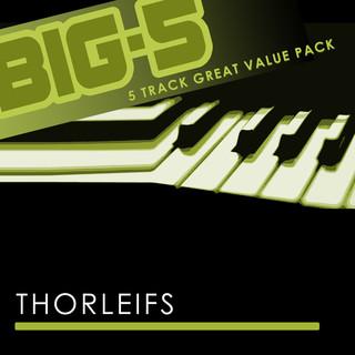 Big - 5:Thorleifs