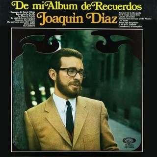 De MI Album De Recuerdos