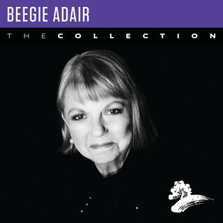 Beegie Adair:The Collection