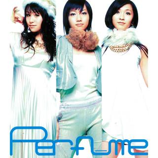 Perfume~Complete Best~ (Perfume - Complete Best - )