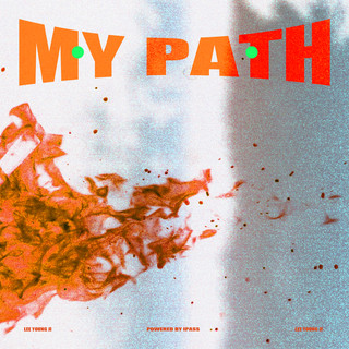 My Path (Powered by iPass)