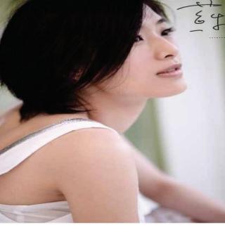 蘇慧倫同名專輯