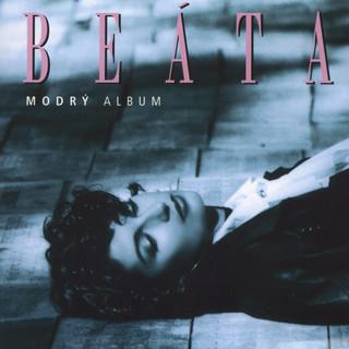 Modry Album