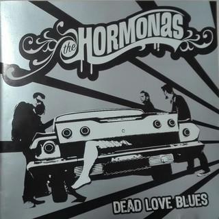 Dead Love Blues