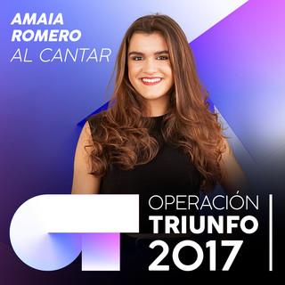 Al Cantar