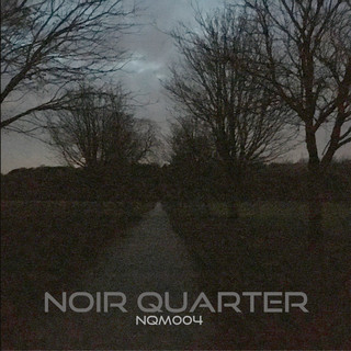 NQM004