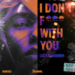 I Don\'t Fuck With You (Remixes)