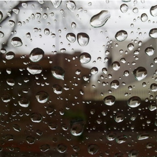 Amazing Rain Sounds