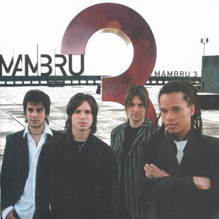 Mambru 3
