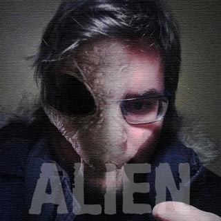 Alien (Feat. Baso)