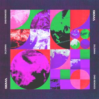 Dilemma (DnB Remixes)