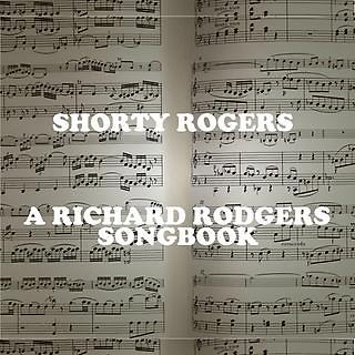 A Richard Rodgers Songbook