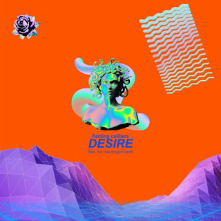 Desire (Feat. The Blue Dragon Band)