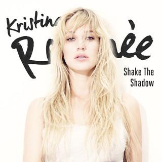 Shake The Shadow