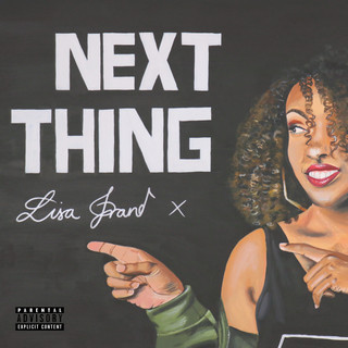 Next Thing