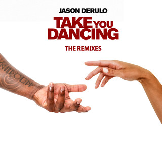 Take You Dancing (R3HAB Remix)