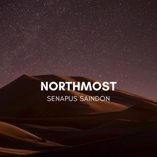 Northmost