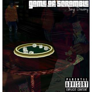 Game Of Scramble